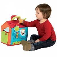 Baby - Baby & Toddler Toys - Vulli - VulliSophie's House