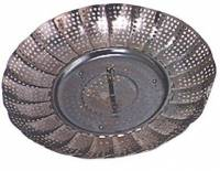 Kitchen - Bakeware & Cookware - BIH Collection - BIH Collection Large Vegetable Steamer
