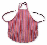 BuyItHealthy Collection - Kitchen - BIH Collection - BIH Collection Guatemalan Apron 28""