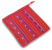 BuyItHealthy Collection - Kitchen - BIH Collection - BIH Collection Guatemalan Pot Holder
