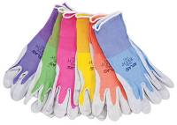 Garden - BIH Collection - BIH Collection Atlas Nitrile Touch Garden Glove Large