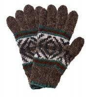 BuyItHealthy Collection - Clothing - BIH Collection - BIH Collection Nepalese Khumbu Glove