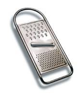 BuyItHealthy Collection - Kitchen - BIH Collection - BIH Collection 3 Way Flat Grater