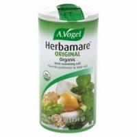 Specialty Sections - A Vogel - A Vogel Organic Original Herbamare 4.4 oz