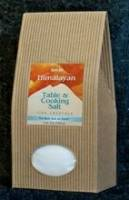 Grocery - Salt - Aloha Bay - Aloha Bay Himalayan Salt Fine 2 lb