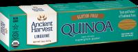 Grocery - Noodles & Pastas - Ancient Harvest - Ancient Harvest Quinoa Pasta Linguine 8 oz (6 Pack)