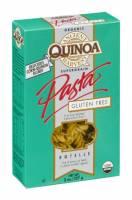 Ancient Harvest Quinoa Pasta Rotelle 8 oz (6 Pack)
