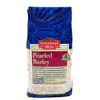 Arrowhead Mills Pearled Barley 28 oz