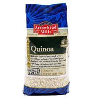 Arrowhead Mills Quinoa 14 oz