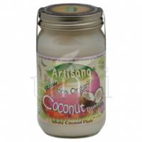Grocery - Nuts & Seed Butters - Artisana - Artisana Organic Coconut Butter 16 oz (6 Pack)