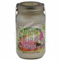 Artisana - Artisana Organic Coconut Butter 16 oz (6 Pack)