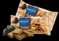 Barbara's Bakery Fig Bars 12 oz - Whole Wheat (6 Pack)