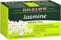 Bigelow Tea - Bigelow Tea Jasmine Green Tea 20 Bags