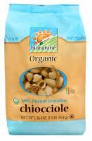 Grocery - Noodles & Pastas - Bionaturae - Bionaturae Organic Durum Semolina Chiocciole 16 oz (12 Pack)