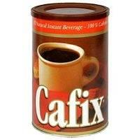 Specialty Sections - Macrobiotic - Cafix - Cafix Instant Beverage 7.05 oz