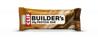 Grocery - Cookies & Sweets - Clif Bar - Clif Bar Builder's Bar 2.4 oz - Chocolate Peanut Butter (12 Pack)