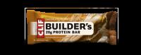 Grocery - Nutrition Bars - Clif Bar - Clif Bar Builder's Bar 2.4 oz - Chocolate Peanut Butter (12 Pack)