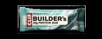 Grocery - Nutrition Bars - Clif Bar - Clif Bar Builder's Bar 2.4 oz- Chocolate Mint (12 Pack)