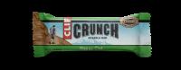 Clif Bar Crunch Granola Bar Honey Oat 1.5 oz (12 Pack)