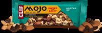 Grocery - Nutrition Bars - Clif Bar - Clif Bar Mojo Bar - Mountain Mix 1.59 oz (12 Pack)