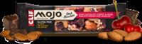 Clif Bar Mojo Trail Mix Bars Dark Chocolate Cherry Almond 1.41 oz (12 Pack)