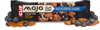 Grocery - Nutrition Bars - Clif Bar - Clif Bar Mojo Trail Mix Bars Wld Blueberry Almond 1.41 oz (12 Pack)