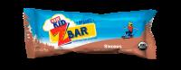 Clif Bar - Clif Bar Z Bar S`mores 1.27 oz (18 Pack)