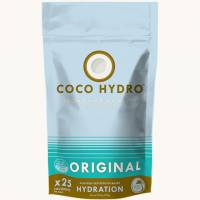 Grocery - Beverages - Coco Hydro - Coco Hydro Instant Coconut Water- Original 9.7 oz (6 Pack)