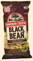 Grocery - Chips - Garden of Eatin' - Garden of Eatin' Black Bean Tortilla Chips 7.5 oz (6 Pack)