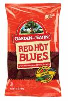 Grocery - Chips - Garden of Eatin' - Garden of Eatin' Red Hot Blues - Party Size 16 oz (6 Pack)