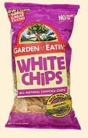 Grocery - Chips - Garden of Eatin' - Garden of Eatin' White Corn Tortilla Chips 8.1 oz (6 Pack)