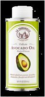 La Tourangelle Avocado Oil 250 ml (6 Pack)