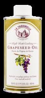 La Tourangelle Grapeseed Oil 500 ml (6 Pack)