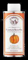 La Tourangelle Pumpkin Seed Oil 250 ml (6 Pack)