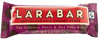 Larabar - Larabar Chocolate Chip Cherry Torte Bar 1.6 oz (16 Pack)