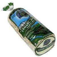 Lundberg Farms Organic Tamari Seaweed Rice Cakes 8.5 oz (6 Pack)