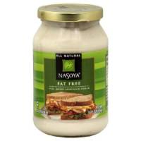 Nasoya Foods Original Sandwich Spread 15 oz - Fat-Free (6 Pack)