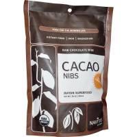 Navitas Naturals - Navitas Naturals Cacao Nibs 16 oz