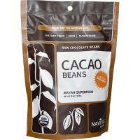 Navitas Naturals - Navitas Naturals Cacao Nibs 8 oz
