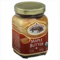 Shady Maple Farms - Shady Maple Farms Maple Butter 9.2 oz (6 Pack)