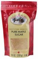 Shady Maple Farms - Shady Maple Farms Organic Pure Maple Sugar 8.8 oz (6 Pack)