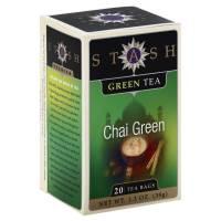 Stash Tea - Stash Tea Green Chai Tea 20 bag