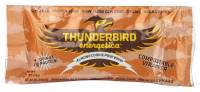 Specialty Sections - Gluten Free - Thunderbird Energetica - Thunderbird Energetica Almond Powwow Cookie Bar (15 Pack)
