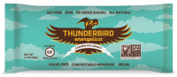 Specialty Sections - Gluten Free - Thunderbird Energetica - Thunderbird Energetica Cashew Fig and Carrot Bar (15 Pack)