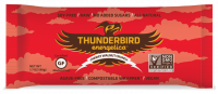 Specialty Sections - Gluten Free - Thunderbird Energetica - Thunderbird Energetica Cherry Walnut Crunch Bar (15 Pack)
