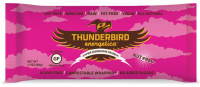 Specialty Sections - Gluten Free - Thunderbird Energetica - Thunderbird Energetica Hawaiian Hyper Crunch Bar (15 Pack)