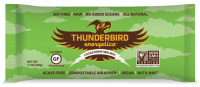 Specialty Sections - Gluten Free - Thunderbird Energetica - Thunderbird Energetica Hemp Walnut Cacao Bar (15 Pack)