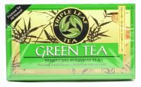 Triple Leaf Tea - Triple Leaf Tea Green Premium Tea20 Bags