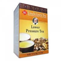 Uncle Lee's Tea - Uncle Lee's Tea Medicinal Lower Pressure Tea 18 bag