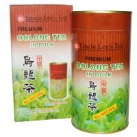 Uncle Lee's Tea - Uncle Lee's Tea Premium Bulk Oolong Tea 5.29 oz